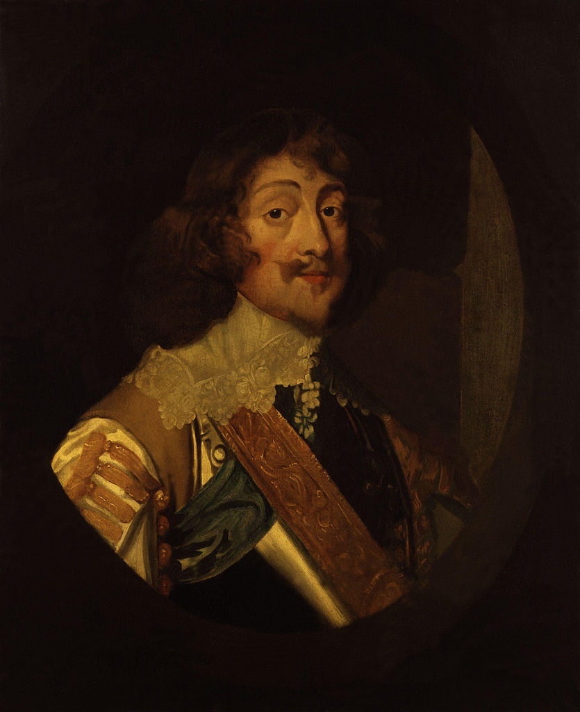 835px-Henry_Rich,_1st_Earl_of_Holland_by_Sir_Anthony_Van_Dyck