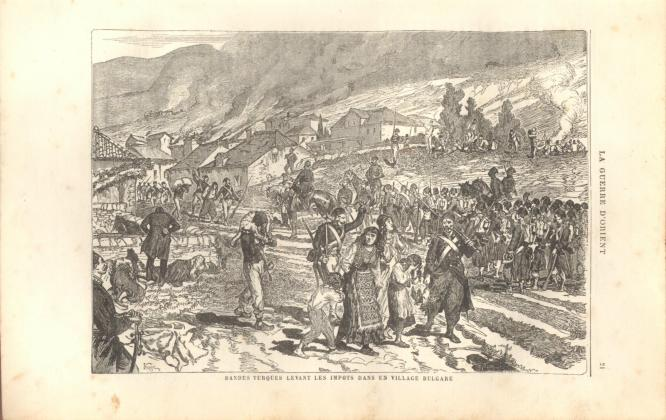 April-1876-potushavane