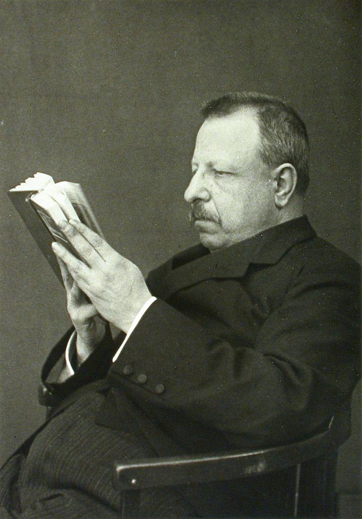 B.Croce
