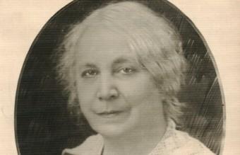 BASA-1772K-1-601-1-Ekaterina_Karavelova