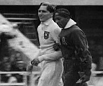 Luz_Long_and_Jesse_Owens