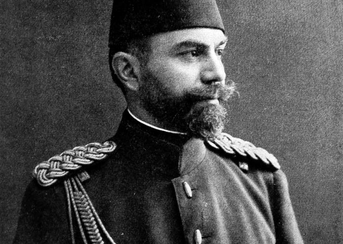 Mahmud_Muhtar_Pasha