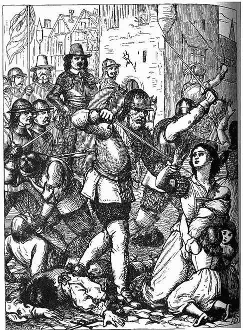 Massacre_at_Drogheda