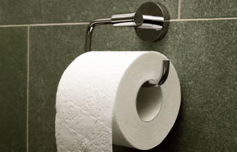 Toilet_paper_orientation_over