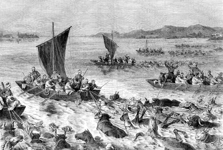 Vsemirnaya_Illyustratsia_Russo-Turkish_War_(1877–1878)_05