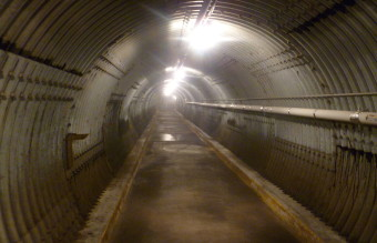 1280px-Blast_tunnel_entrance_at_CFS_Carp