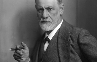 753px-Sigmund_Freud,_by_Max_Halberstadt_(cropped)