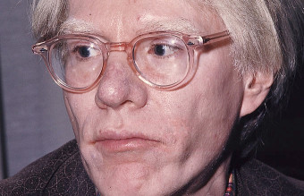 Andy_Warhol_1975