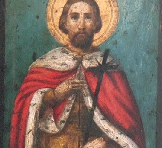 Boris_I_Bulgarian_XIX_Century_Icon