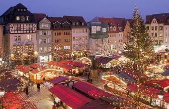 ChristmasMarketJena