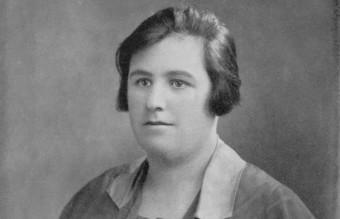 Portrait_of_Helen_Duncan