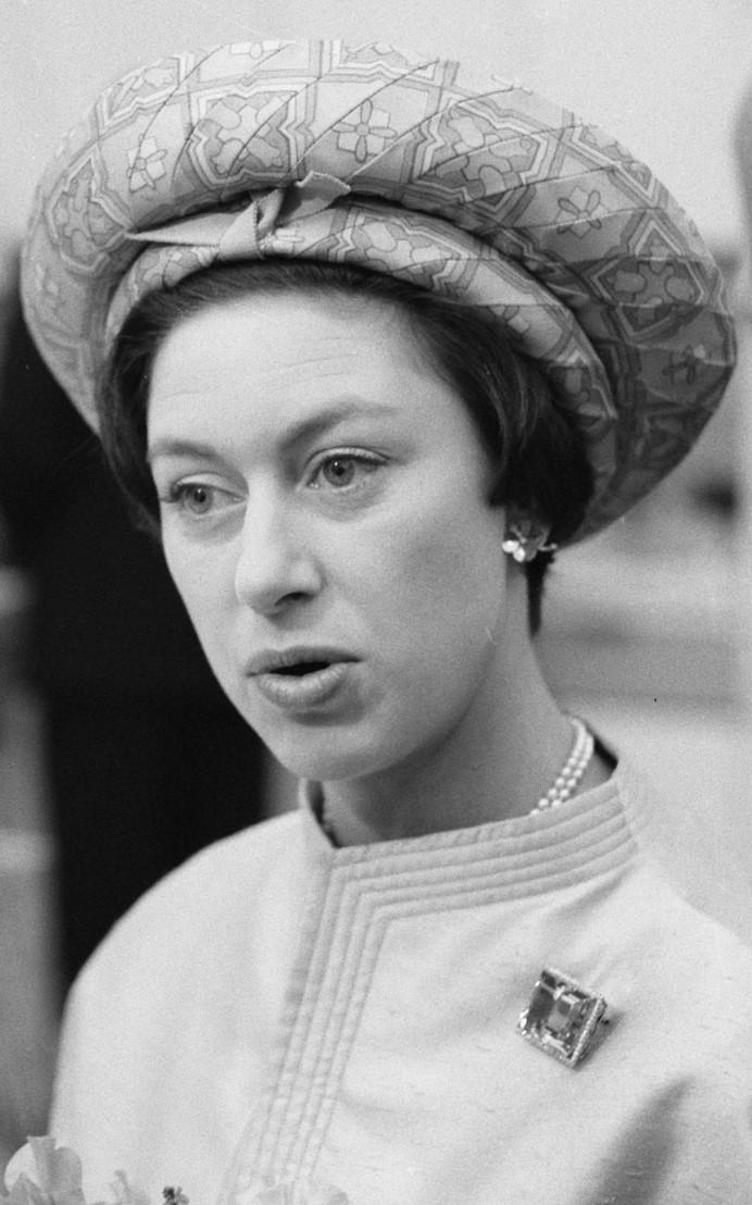 Princess_Margaret_1965b_(cropped)