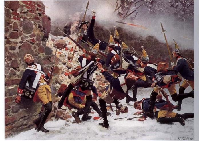 Schlacht_von_Leuthen