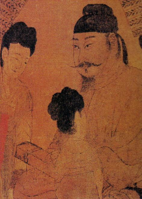 Tang_Emperor_Taizong