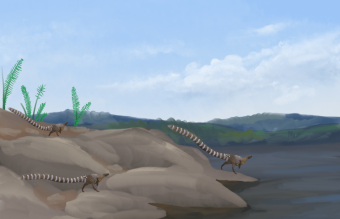 1280px-Leaellynasaura_reconstruction
