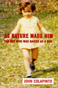 As_Nature_Made_Him