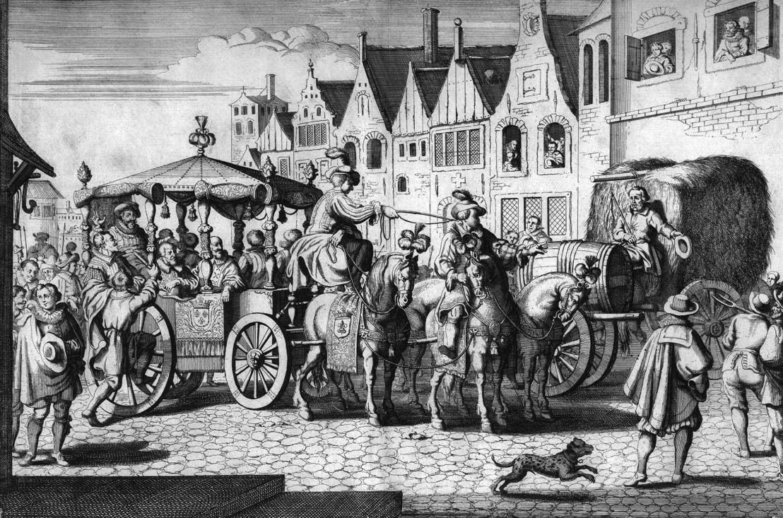 Assassination_of_Henry_IV_by_Gaspar_Bouttats