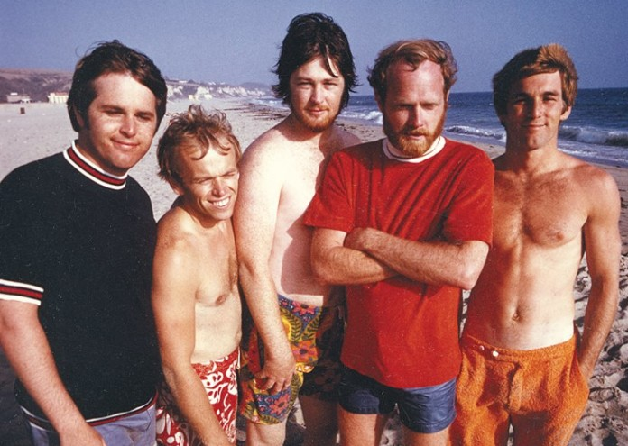 Beach_Boys_1967