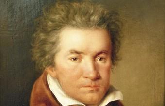 Beethoven_Mähler_1815