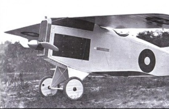 BsrKMT6