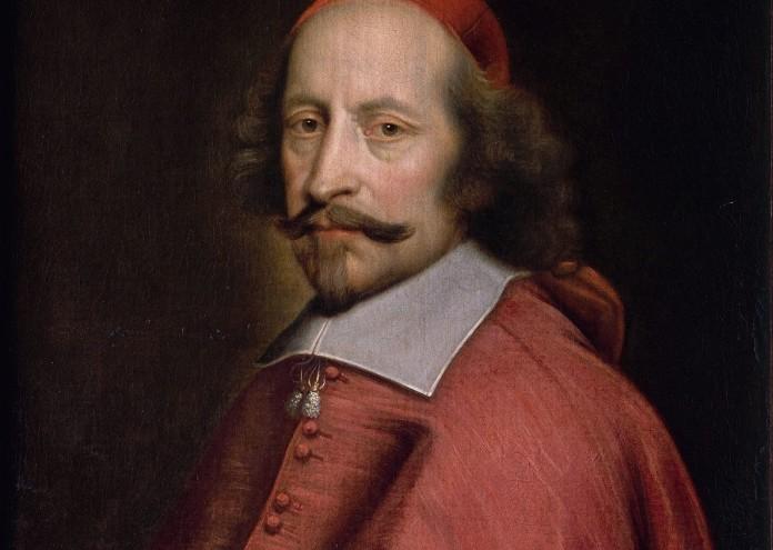 Cardinal_Mazarin_by_Pierre_Mignard_(Musée_Condé)