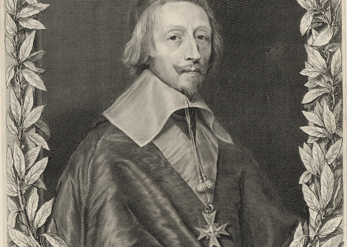 Cardinal_Richelieu_by_Robert_Nanteuil_1657