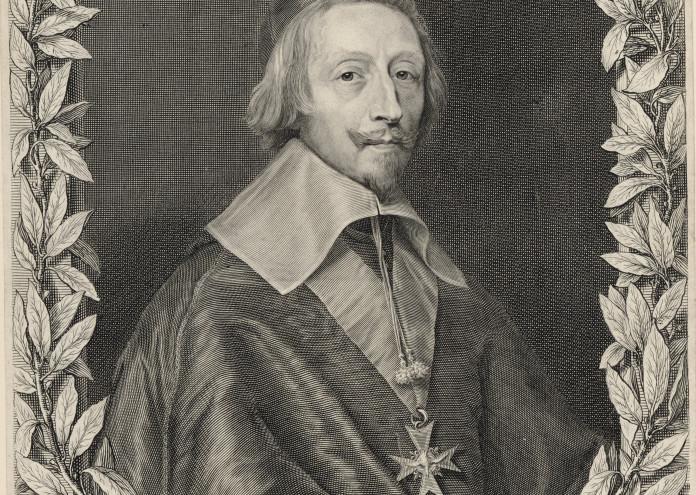 Cardinal_Richelieu_by_Robert_Nanteuil_1657