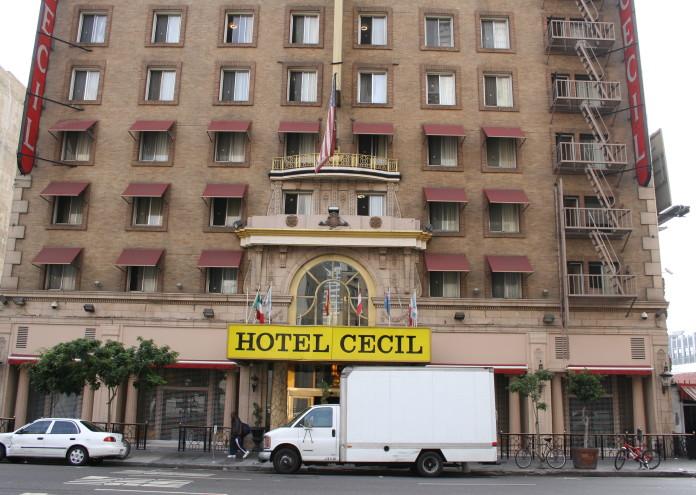 Cecil_Hotel,_L.A