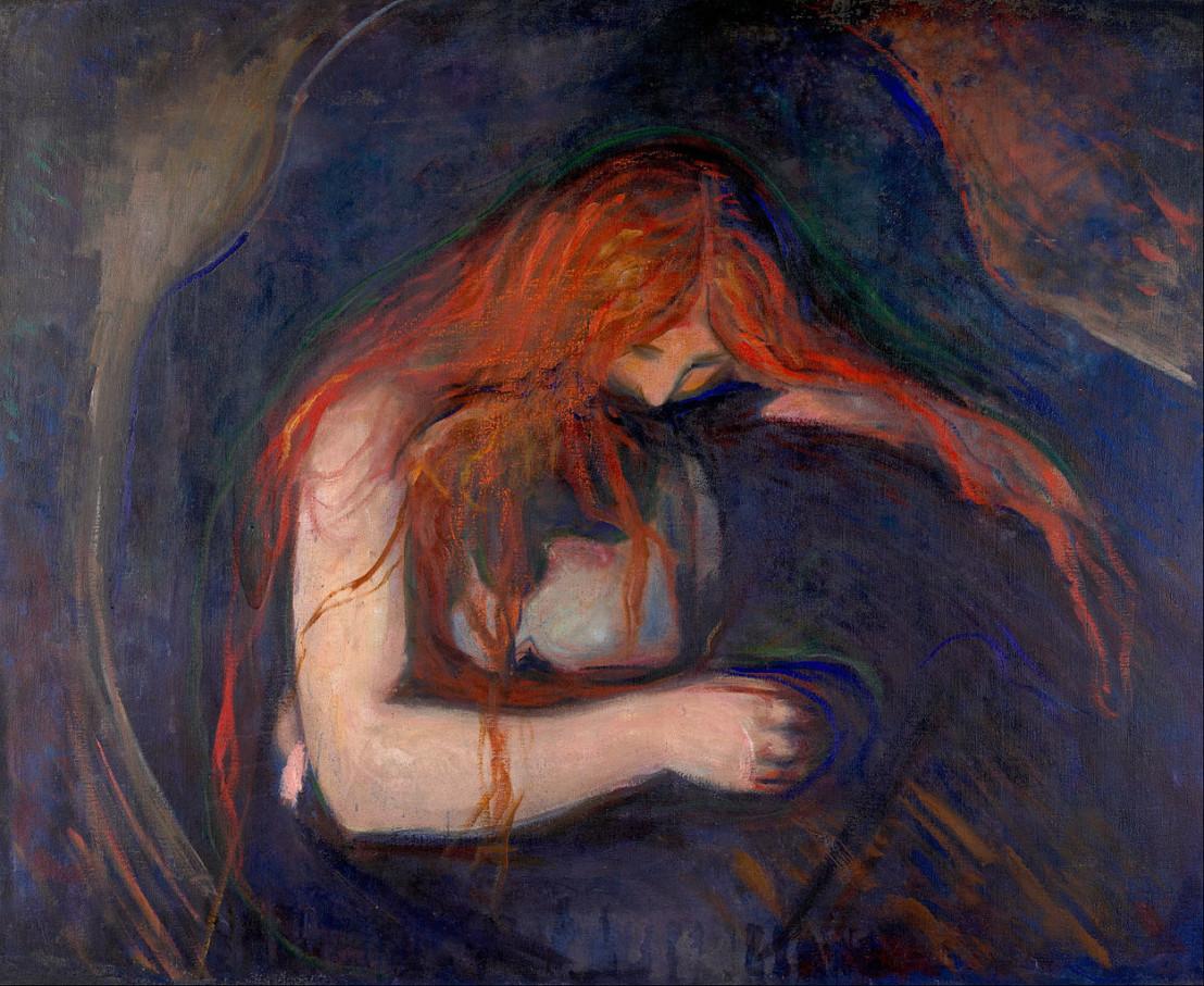 Edvard_Munch_-_Vampire_(1895)_-_Google_Art_Project