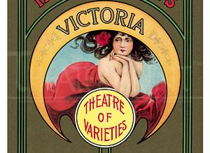 Hammerstein's_Victoria_poster_1913