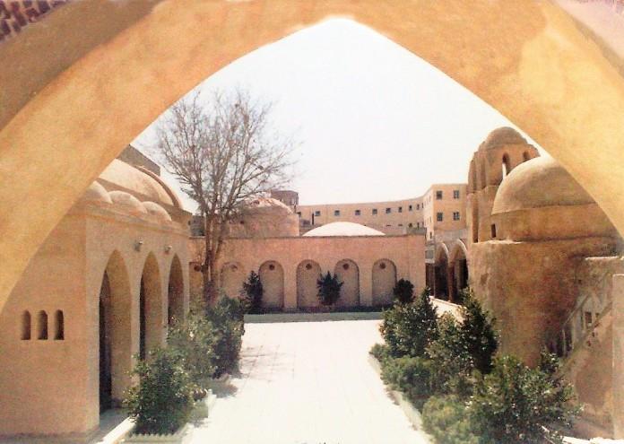 Monastery_of_Saint_Macarius_the_Great-13