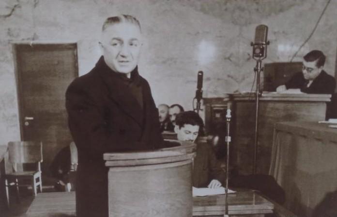 Nikola_Petkov_Witness_1945