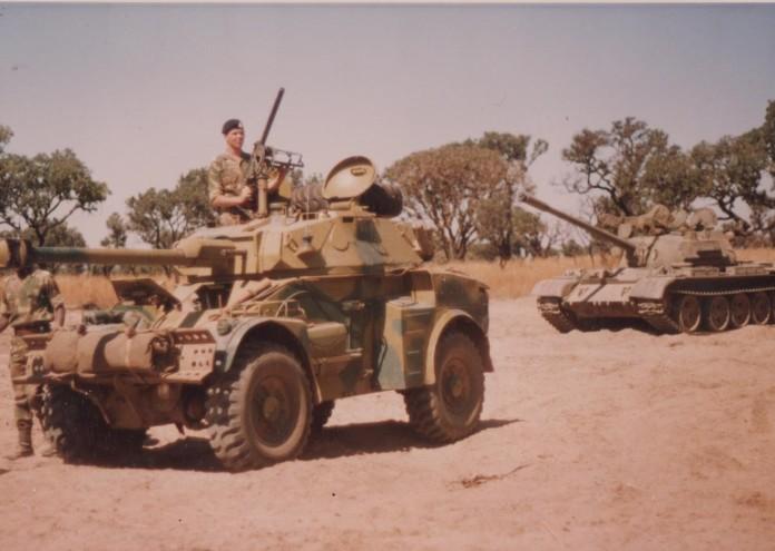 Rhodesian_Eland_and_T-55