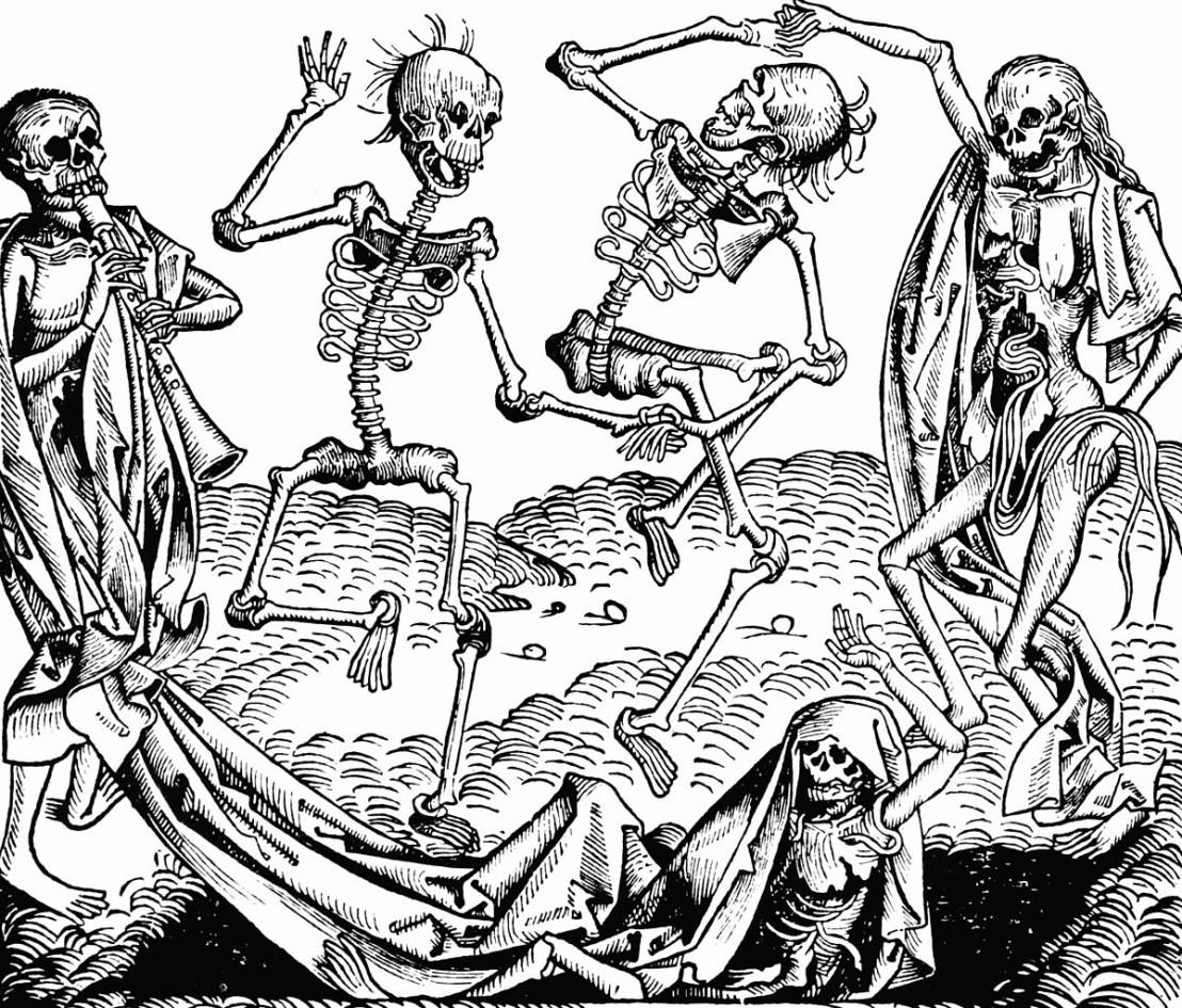 1201px-Nuremberg_chronicles_-_Dance_of_Death_(CCLXIIIIv)