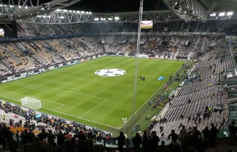 1280px-Juventus_v_Real_Madrid,_Champions_League,_Stadium,_Turin,_2013