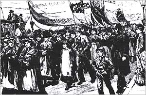1888_match_girl_strike