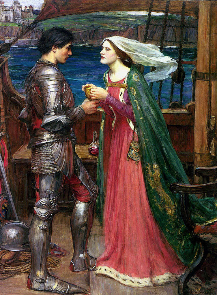752px-John_william_waterhouse_tristan_and_isolde_with_the_potion