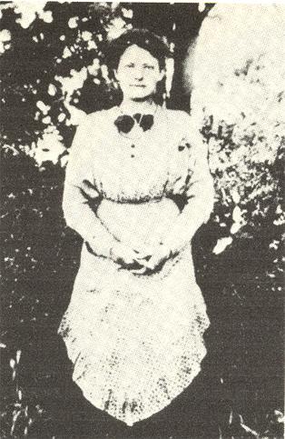 Franziska_Schanzkowska