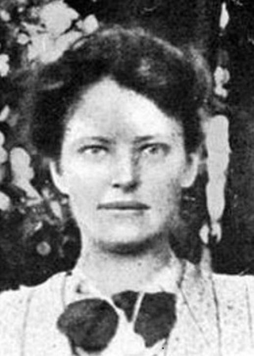Franziska_schanzkowska_1913