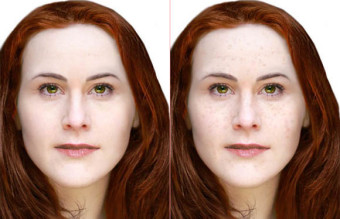 Lady_of_the_Dunes_facial_reconstructions_(with_and_without_freckles)