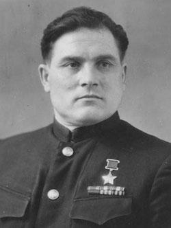 Mikhail_Devyatayev