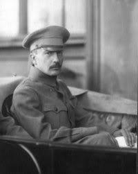 SavinkovViceministroDeDefensa1917