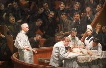 The_Agnew_Clinic_-_Thomas_Eakins