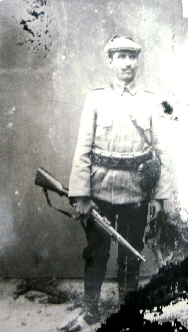 Vasil_Chakalarov,_1908