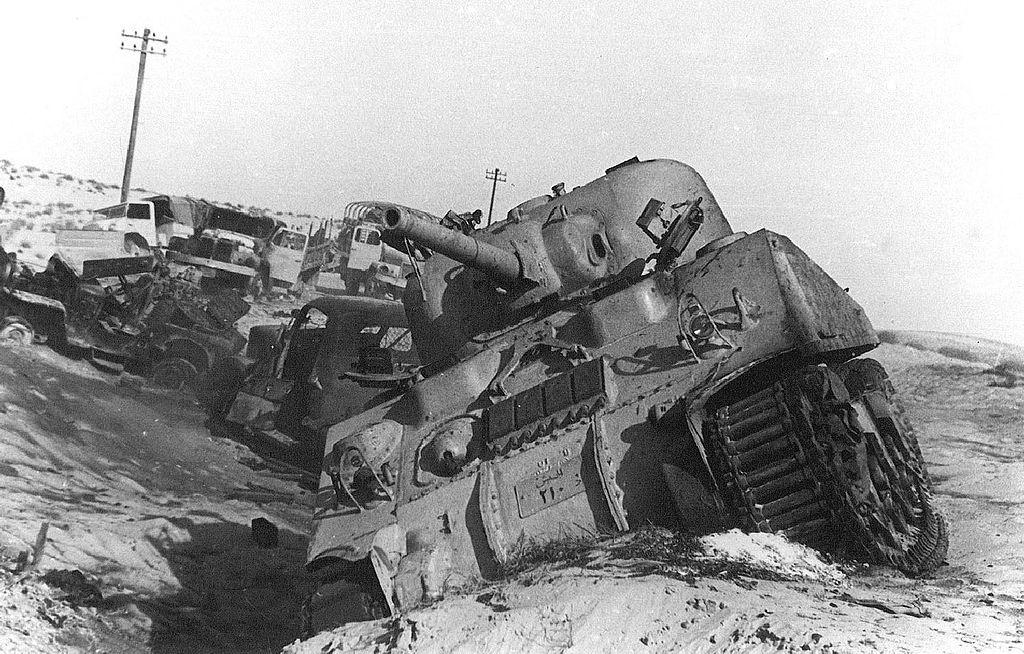 1024px-Tanks_Destroyed_Sinai