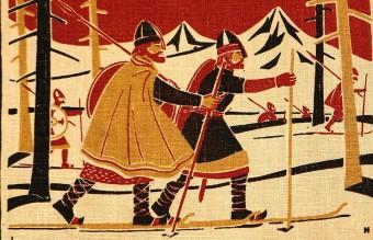 1262px-Viking_skiers_in_art