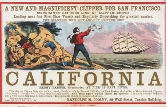 1280px-California_Clipper_500