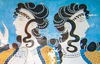 1280px-Minoan_Women