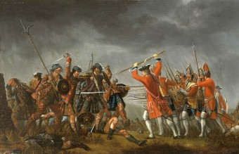1280px-The_Battle_of_Culloden