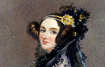 713px-Ada_Lovelace_portrait